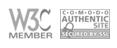 Website Certification