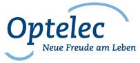 https://shop.optelec.com/skin/frontend/boilerplate/default/images/logo-de.jpg