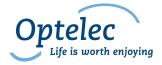 https://shop.optelec.com/skin/frontend/boilerplate/default/images/logo.png